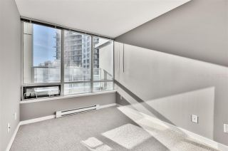 """Photo 24: 204 9981 WHALLEY Boulevard in Surrey: Whalley Condo for sale in """"park place 2"""" (North Surrey)  : MLS®# R2530982"""