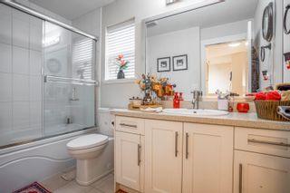 Photo 21: 7295 192 Street in Surrey: Clayton 1/2 Duplex for sale (Cloverdale)  : MLS®# R2624894