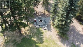 Photo 37: 5730 TIMOTHY LAKE ROAD in Lac La Hache: House for sale : MLS®# R2602397
