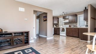Photo 14: 752 Coteau Street West in Moose Jaw: Westmount/Elsom Residential for sale : MLS®# SK851922
