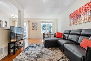 Photo 5: 25 1750 Creek Way in Burlington: Uptown House (2-Storey) for sale : MLS®# W5363892