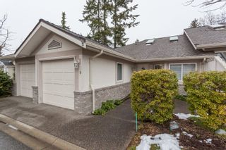 """Photo 20: 9 15099 28 Avenue in Surrey: Elgin Chantrell Townhouse for sale in """"THE GARDENS"""" (South Surrey White Rock)  : MLS®# R2145923"""