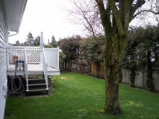 """Photo 12: 32110 ASHCROFT Drive in Abbotsford: Abbotsford West House for sale in """"Fairfield Estates"""" : MLS®# R2034956"""