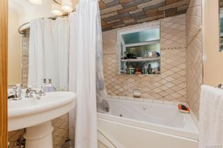 Photo 12: 1 752 Lampson St in Esquimalt: Es Rockheights House for sale : MLS®# 761678