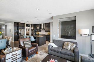 Photo 24: 43 Ridge View Place: Cochrane Detached for sale : MLS®# A1100874