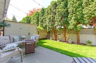 Photo 4: 12 4695 53 STREET in Delta: Delta Manor Townhouse for sale (Ladner)  : MLS®# R2091313