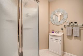 Photo 45: 1057 BARNES Way in Edmonton: Zone 55 House for sale : MLS®# E4237070