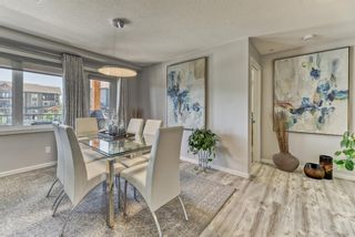 Photo 15: 2309 450 Kincora Glen Road NW in Calgary: Kincora Apartment for sale : MLS®# A1119663