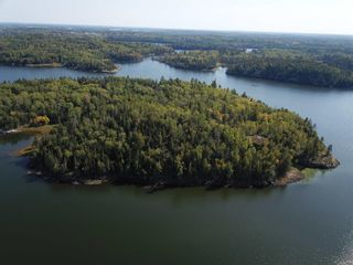 Photo 41: 2 Middle LK in Kenora: Vacant Land for sale : MLS®# TB212525