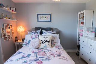 Photo 30: 5309 57 Avenue: Stony Plain House for sale : MLS®# E4243740