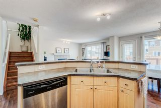 Photo 6: 137 Saddletree Close NE in Calgary: Saddle Ridge Detached for sale : MLS®# A1091689