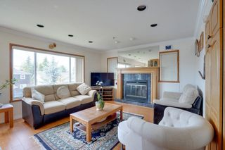 Photo 9: 7775 THORNHILL Drive in Vancouver: Fraserview VE House for sale (Vancouver East)  : MLS®# R2602807