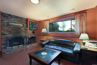 Photo 24: 2070 Beaton Ave in : CV Comox (Town of) House for sale (Comox Valley)  : MLS®# 881528