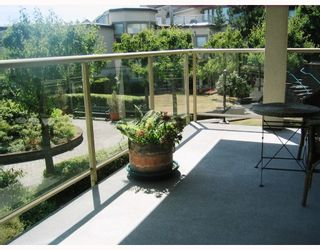 """Photo 9: 304 74 RICHMOND Street in New_Westminster: Fraserview NW Condo for sale in """"FRASERVIEW"""" (New Westminster)  : MLS®# V775685"""