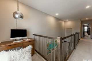 Photo 19: 1210 Broadway Avenue in Saskatoon: Buena Vista Residential for sale : MLS®# SK852220