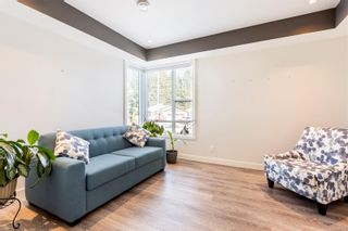 Photo 14: 513 Steeves Rd in : Na South Nanaimo House for sale (Nanaimo)  : MLS®# 866522