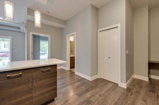 Photo 17: 101 10006 83 Avenue in Edmonton: Zone 15 Condo for sale : MLS®# E4254066