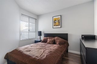 "Photo 15: 117 8600 GENERAL CURRIE Road in Richmond: Brighouse South Condo for sale in ""MONTEREY"" : MLS®# R2503190"