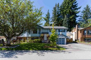 Photo 2: 7275 140A STREET in Surrey: East Newton House for sale : MLS®# R2490444