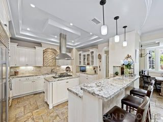 Photo 7: LA JOLLA House for sale : 5 bedrooms : 5531 Taft Ave