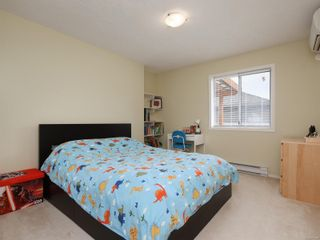 Photo 20: 2521 Emmy Pl in : CS Tanner House for sale (Central Saanich)  : MLS®# 871496