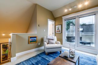 Photo 30: 3635 W 2ND Avenue in Vancouver: Kitsilano 1/2 Duplex for sale (Vancouver West)  : MLS®# R2620919