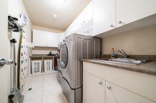 Photo 48: 20 Hazel Bay in Oakbank: House for sale
