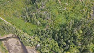 Photo 9: 450 Coal Harbour Rd in : NI Port Hardy Land for sale (North Island)  : MLS®# 884220