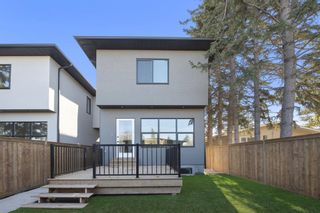 Photo 45: 2140 51 Avenue SW in Calgary: North Glenmore Park Detached for sale : MLS®# A1150170