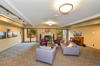 Photo 31: 420 188 DOUGLAS St in : Vi James Bay Condo for sale (Victoria)  : MLS®# 886690