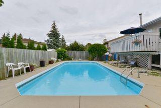 Photo 2: 47 Calder Bay in Winnipeg: Richmond West Residential for sale (1S)  : MLS®# 202014476