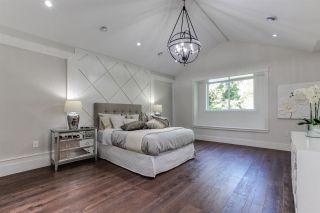 Photo 12: 5225 1A Avenue in Delta: Pebble Hill House for sale (Tsawwassen)  : MLS®# R2312592