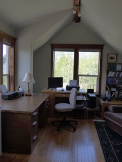 Photo 12: 462 Pachena Road in Bamfield: House for sale : MLS®# 865724