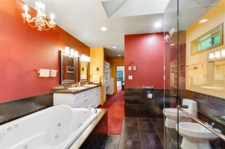 Photo 14: 20 PERIWINKLE Place: Lions Bay House for sale (West Vancouver)  : MLS®# R2565481