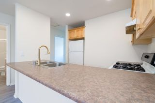 Photo 8: SAN DIEGO Condo for sale : 3 bedrooms : 239 50th St #37