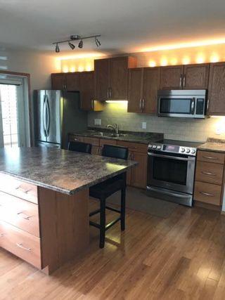Photo 8: 59 Prevette Street in Winnipeg: East Kildonan Residential for sale (3B)  : MLS®# 202004563