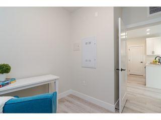 "Photo 24: 511 22638 119 Avenue in Maple Ridge: East Central Condo for sale in ""Brickwater"" : MLS®# R2525132"