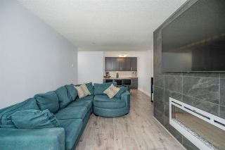"""Photo 4: 404 9880 MANCHESTER Drive in Burnaby: Cariboo Condo for sale in """"BROOKSIDE COURT"""" (Burnaby North)  : MLS®# R2587085"""