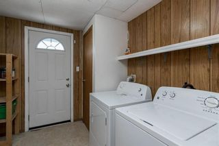Photo 16: 656 Walker Avenue in Winnipeg: Lord Roberts Residential for sale (1Aw)  : MLS®# 202102131