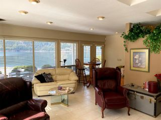 Photo 16: 9178 Clancy Frontage Road, in Swansea Point: House for sale : MLS®# 10229412