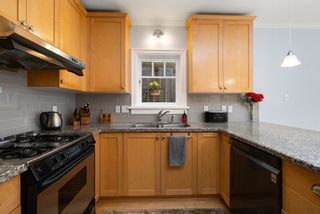 Photo 9: 3348 W 2ND Avenue in Vancouver: Kitsilano 1/2 Duplex for sale (Vancouver West)  : MLS®# R2618930