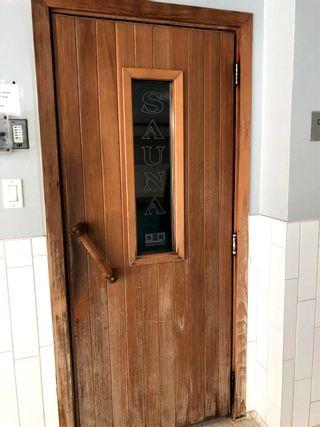 "Photo 37: 101 6490 194 Street in Surrey: Clayton Condo for sale in ""Waterstone"" (Cloverdale)  : MLS®# R2601636"