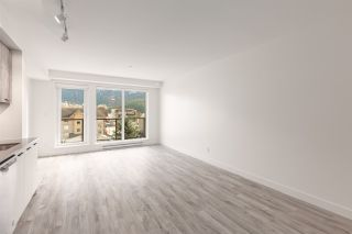 """Photo 5: 504 38013 THIRD Avenue in Squamish: Downtown SQ Condo for sale in """"THE LAUREN"""" : MLS®# R2415912"""