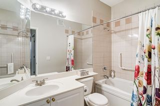 Photo 23: 3107 14645 6 Street SW in Calgary: Shawnee Slopes Apartment for sale : MLS®# A1145949