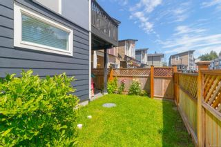 Photo 27: 914 Fulmar Rise in Langford: La Happy Valley House for sale : MLS®# 880210