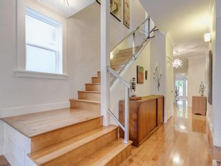 Photo 13: 53 Cambridge St in : Vi Fairfield West House for sale (Victoria)  : MLS®# 872164