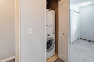 Photo 25: 1407 1 Street NE in Calgary: Crescent Heights Row/Townhouse for sale : MLS®# A1121721