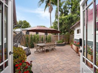 Photo 25: TALMADGE House for sale : 3 bedrooms : 4861 Lila Dr in San Diego