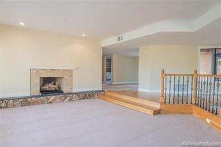 Photo 4: EL CAJON House for sale : 6 bedrooms : 2496 Colinas Paseo