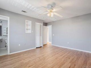 Photo 43: House for sale : 5 bedrooms : 4725 Coronado Avenue #2 in San Diego